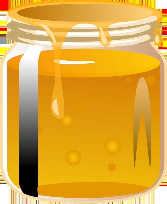 Как може да ви помогне чаша с топла вода и мед