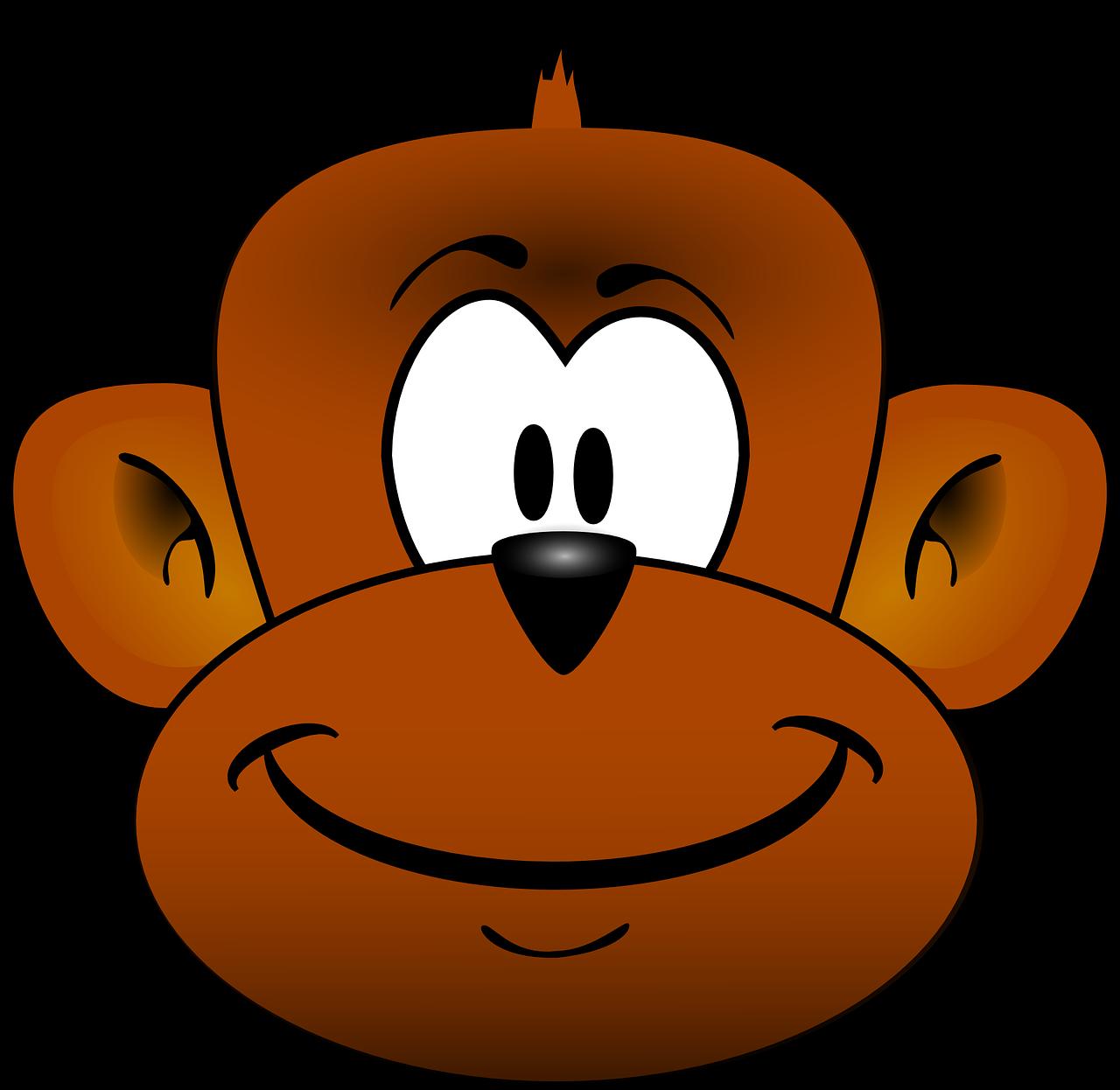 2016 - годината на червената огнена маймуна