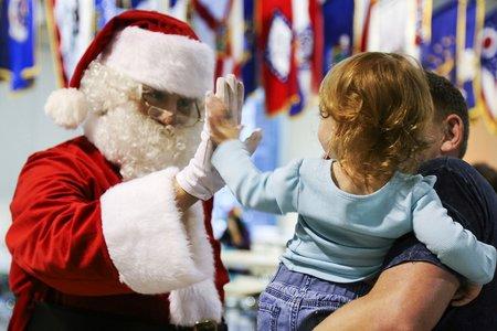 ХИПОЛЕНД каталог Коледа 2015! Коледни топ оферти на детски играчки! Над 800 страхотни предложения за подарък!