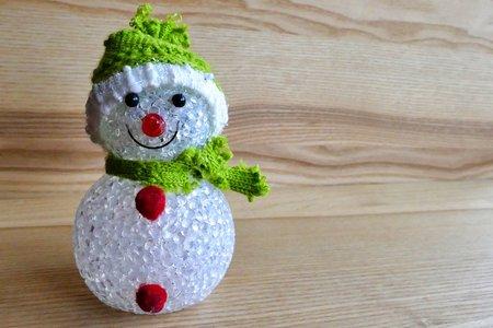 Коледни лампички - коледно осветление - усети коледната магия в дома си