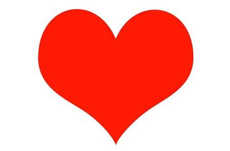 Какво да подарим за Свети Валентин? Идеи за подаръци за Свети Валентин!