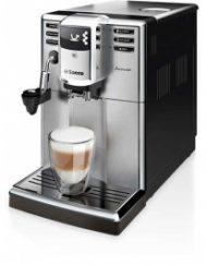 Автоматична еспресо машина Philips HD8914/09