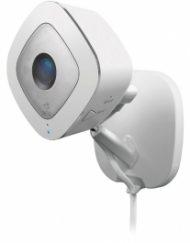 Безжична камера Netgear ARLO Q VMC3040