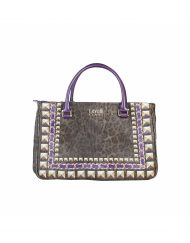 Чантa Cavalli Class C43PWCDR0062090_Purple
