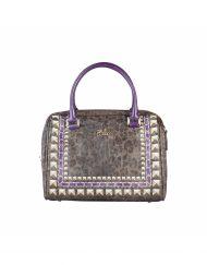 Чантa Cavalli Class C43PWCDR0102090_Purple