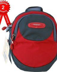 Чанта за през рамо Onepolar 75 см po5206