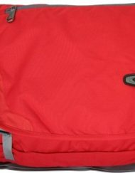 Чанта за рамо Onepolar 35х40х10см po5092