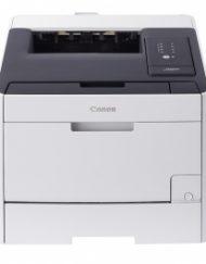 Цветен лазерен принтер Canon i-SENSYS LBP7210Cdn