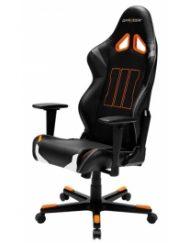 Геймърски стол DXRacer Racing - Call of Duty: Black Ops III