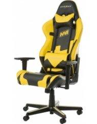 Геймърски стол DXRacer Racing - Na'Vi