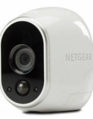 IP камера Netgear Arlo Pro VMC3030