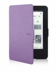 Калъф за Kindle Paperwhite Purple