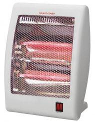 Кварцова печка SAPIR SP 1972 G1, 800W, 2 степени на мощност, Предпазител