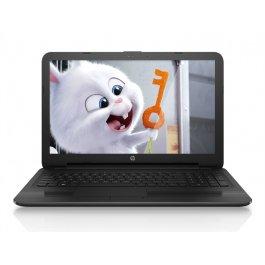 Лаптоп HP 250 G5 W4M61EA