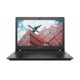 Лаптоп Lenovo E31 80MX00R1BM