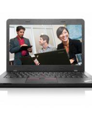Лаптоп Lenovo Thinkpad E460 20ET000CBM