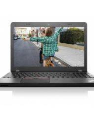 Лаптоп Lenovo Thinkpad E560 20EV001BBM/2