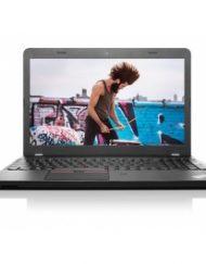 Лаптоп Lenovo Thinkpad E560 20EVS00A00