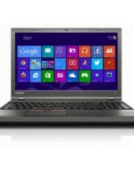 Лаптоп Lenovo ThinkPad W541 20EG000FBM