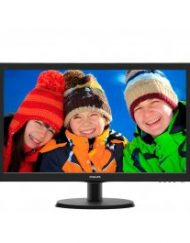 Монитор Philips 223V5LSB 21.5""