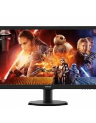 Монитор Philips 243V5LSB 23.6""