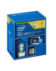 Процесор Intel® Core™ i5-4690K (6M Cache  up to 3.90 GHz  s.1150) BOX