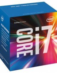 Процесор Intel Core i7-6700K (4.0GHz,8MB,65W) BOX