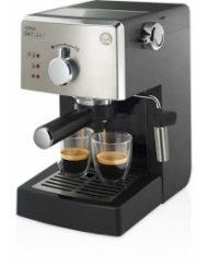 Ръчна машина за еспресо Philips Saeco Poemia HD8425/19