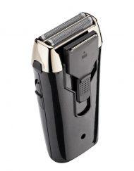 Самобръсначка SAPIR SP 1814 D, Зарядно устройство, Четка за почистване