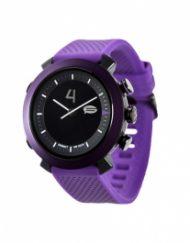 Смарт часовник Cogito Classic