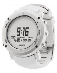 Смарт часовник Suunto Core Alu White SS018735000