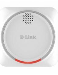 Смарт сирена D-Link DCH-Z510 с опция за допълнителна батерия