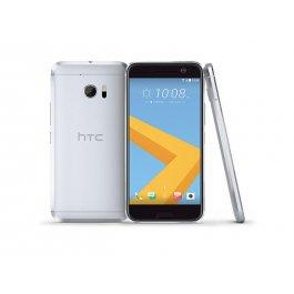 Смартфон HTC 10 Nimbus Cloud