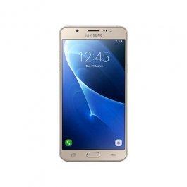 Смартфон Samsung SM-J710F Galaxy J7 (2016) Gold
