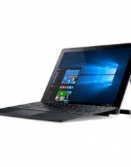 Таблет Acer Switch Alpha 12 NT.GDQEX.006