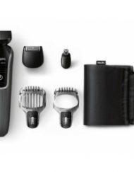 Тример за подстригване на брада и детайли Philips QG3327/15