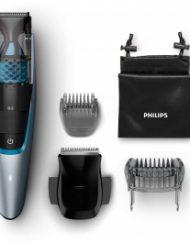 Тример за подстригване на брада Philips BT7210/15