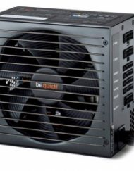 Захранване be quiet! Straight Power 10 800W CM