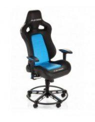 Геймърски стол Playseat L33T Blue