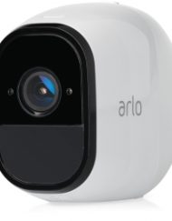IP камера Netgear Arlo Pro VMC4030