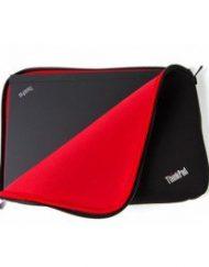 "Калъф за таблет Lenovo ThinkPad 12"""