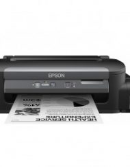 Мастиленоструен принтер Epson WorkForce M100