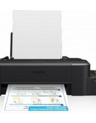 Мастилоструен принтер InkJet printer EPSON L120 ITS Printer