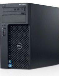 Настолен компютър Dell Precision T1700