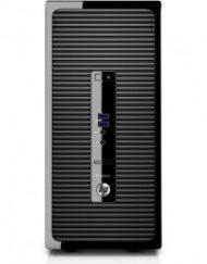 Настолен компютър HP ProDesk 490 G3 MT P5K11EA