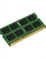 RAM памет Kingston SO-DIMM 2GB DDR3 1600