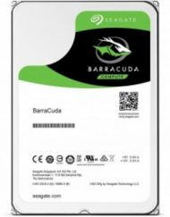 Хард диск Seagate HDD Mobile Barracuda25 Guardian 2TB