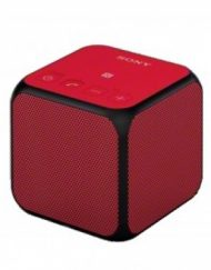 Колонкa  Sony SRS-X11 Red