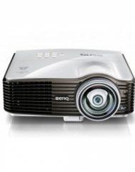 Мултимедиен проектор BenQ MX806ST