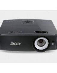 Проектор Acer P6500